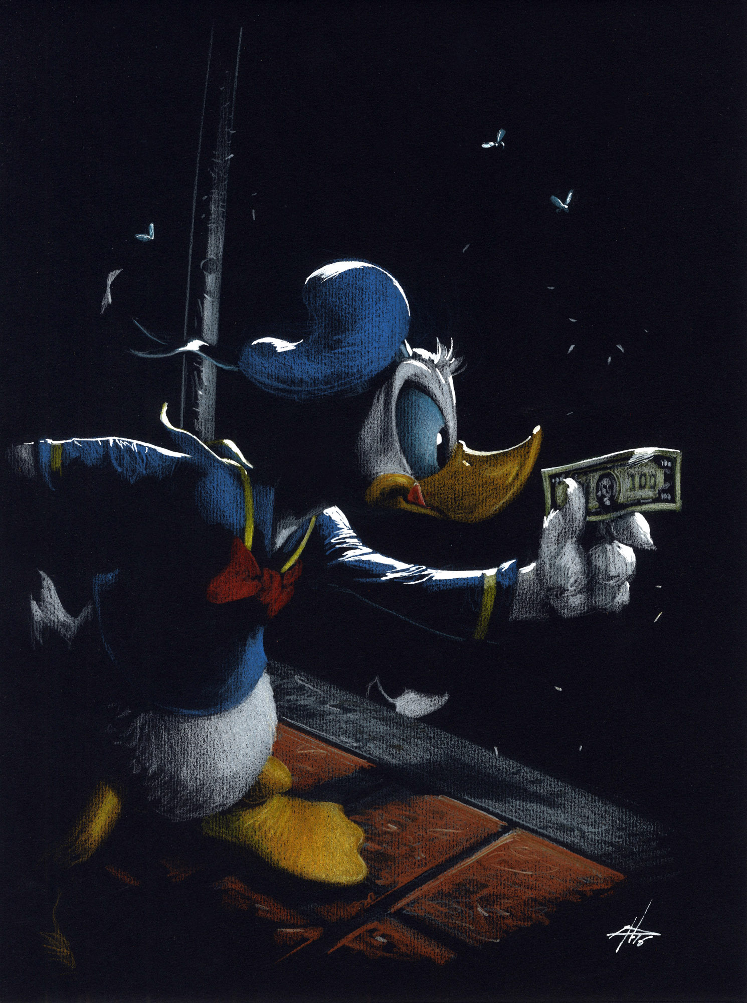 Donald-Duck-ok