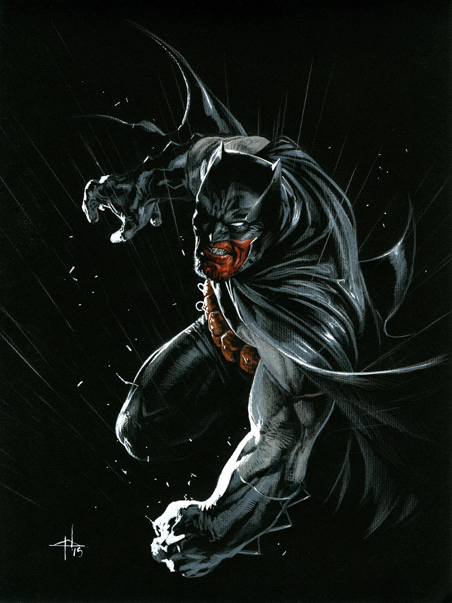 batman dark knight-ok