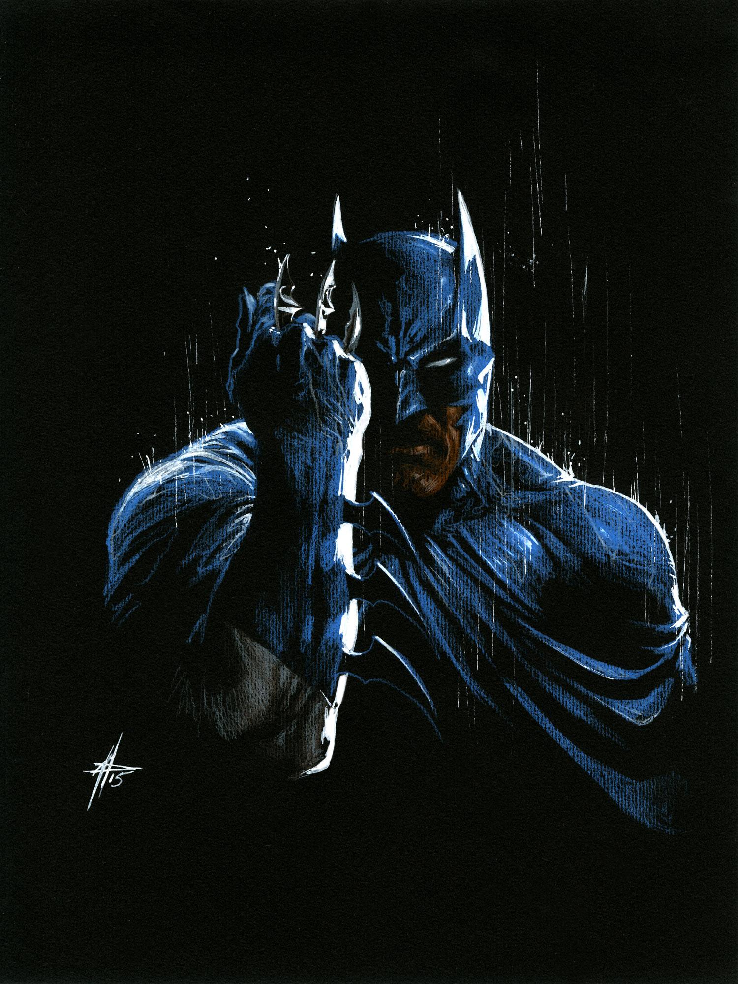 batman-ok
