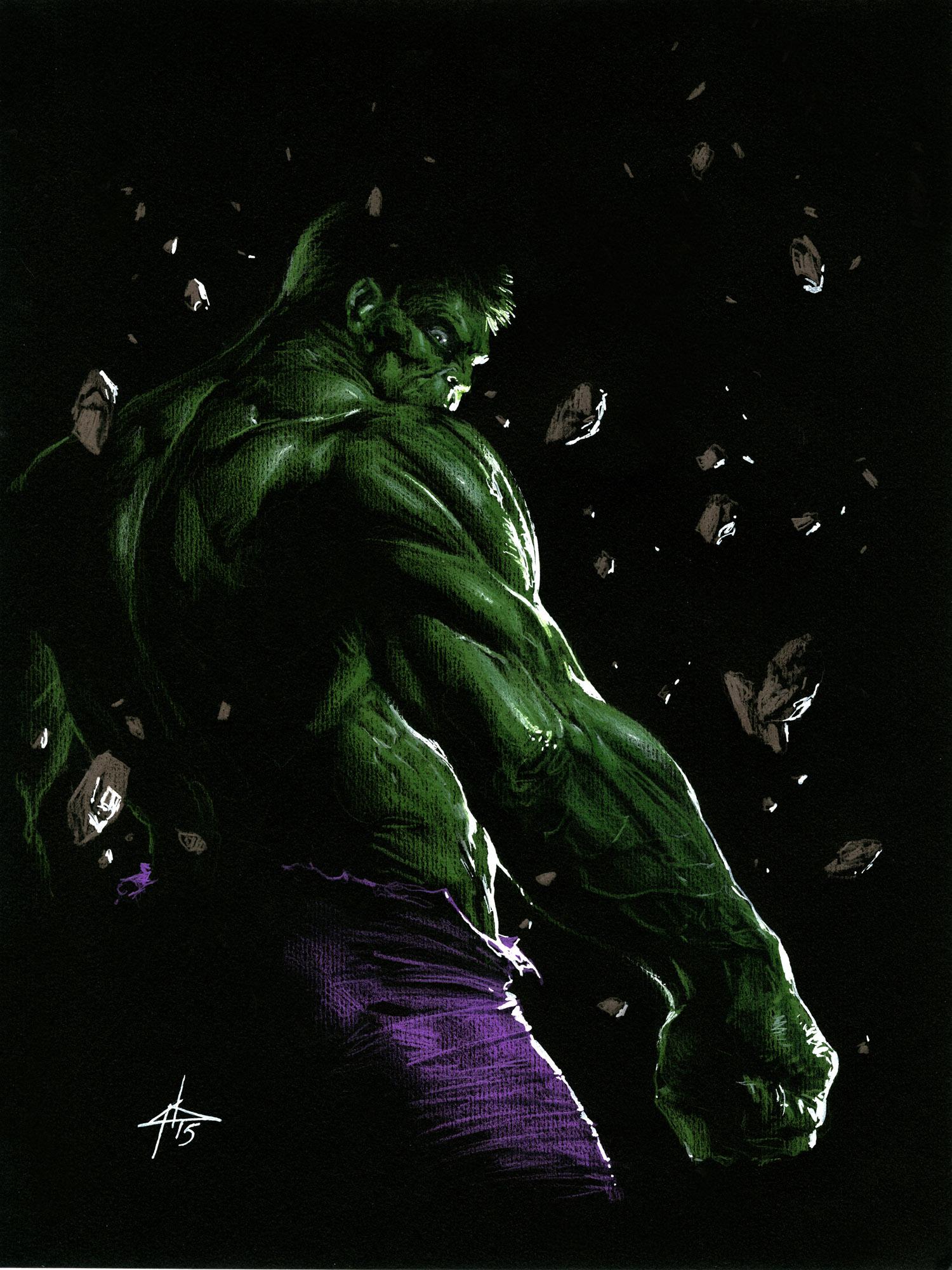 hulk-ok