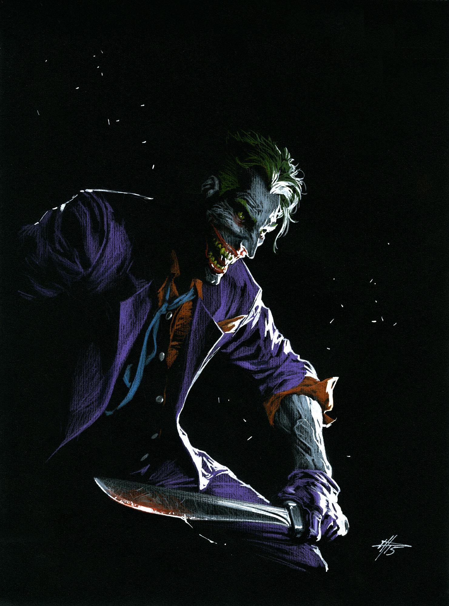 joker-ok