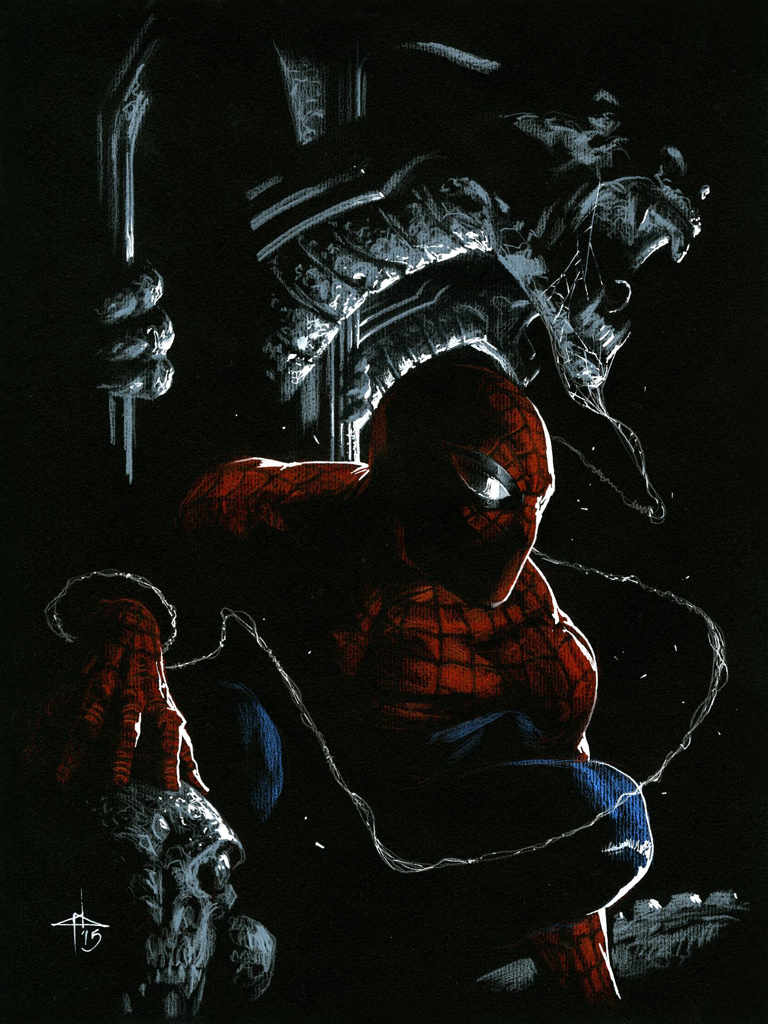 spiderman-ok