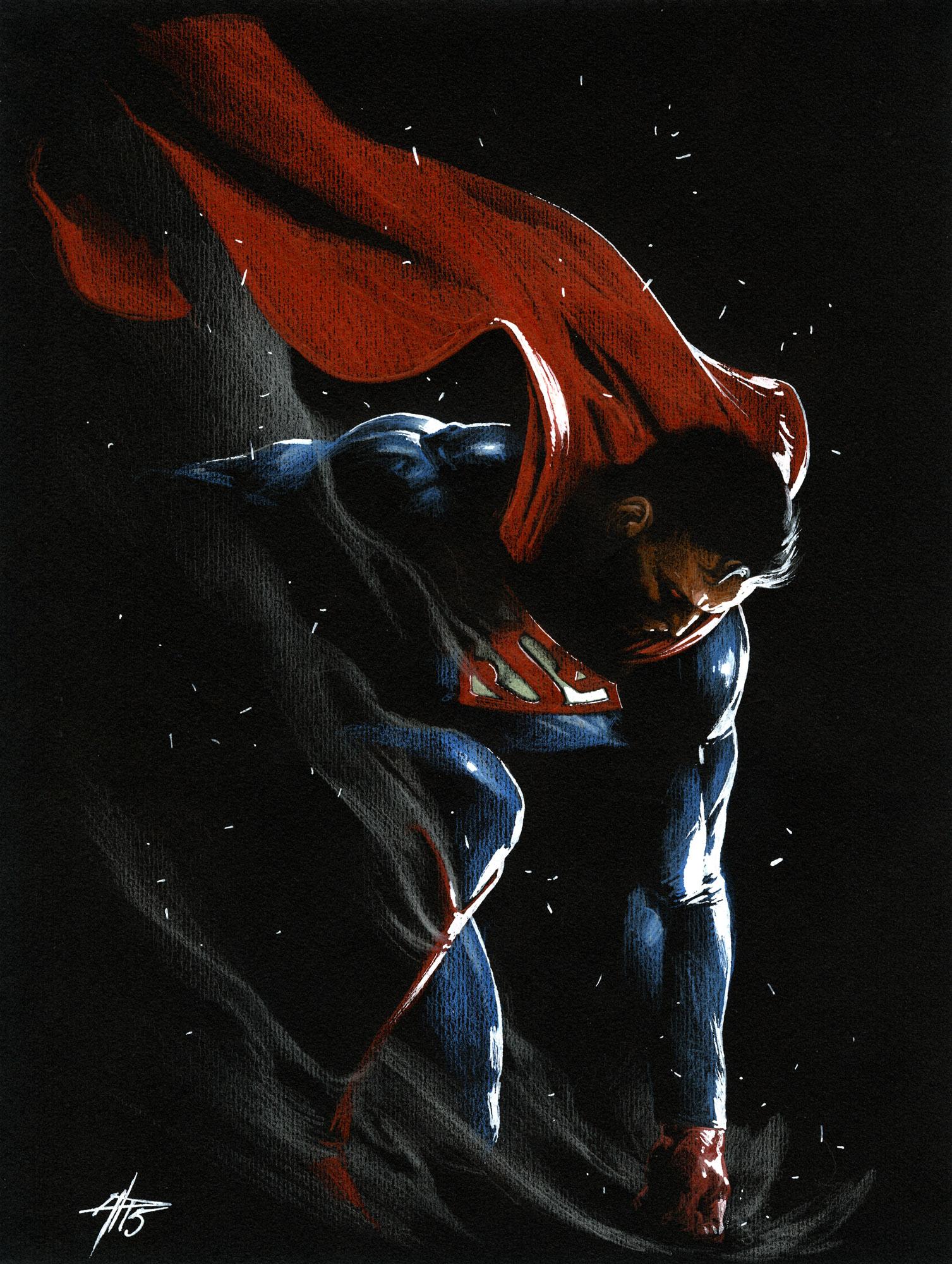 superman-ok