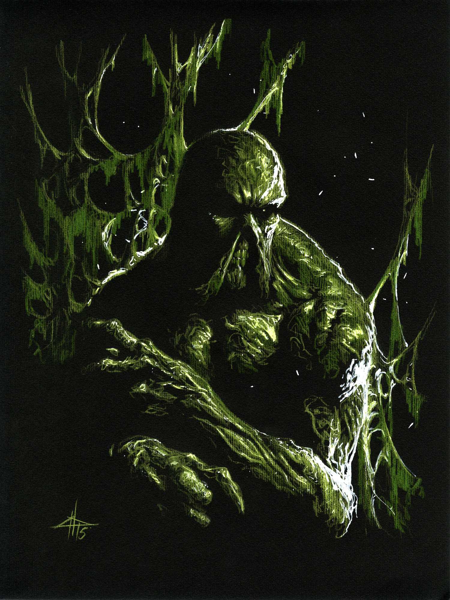 swamp-thing-ok