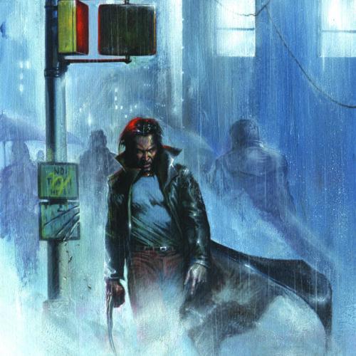 Marvel Exklusiv #29 Die Wolverine Akten (10:2000)