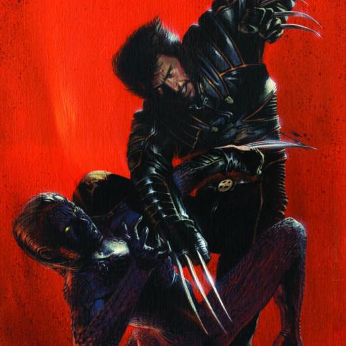 X-men #47 (12:2000)