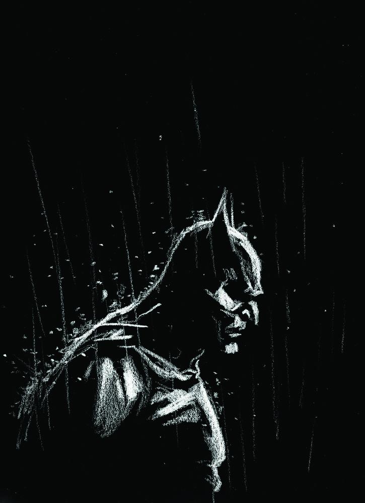2007-Batman-02