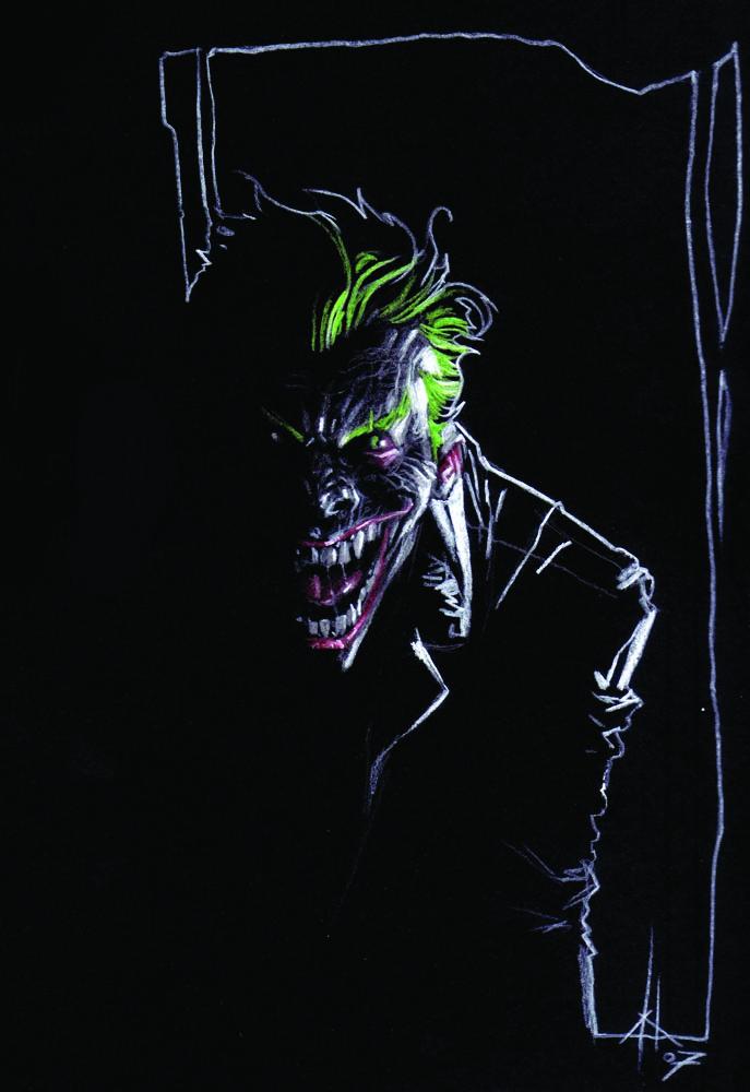 2007-Joker -01