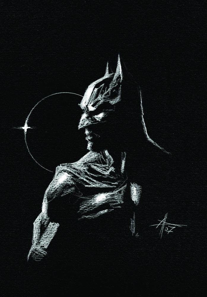 2007-batman-01