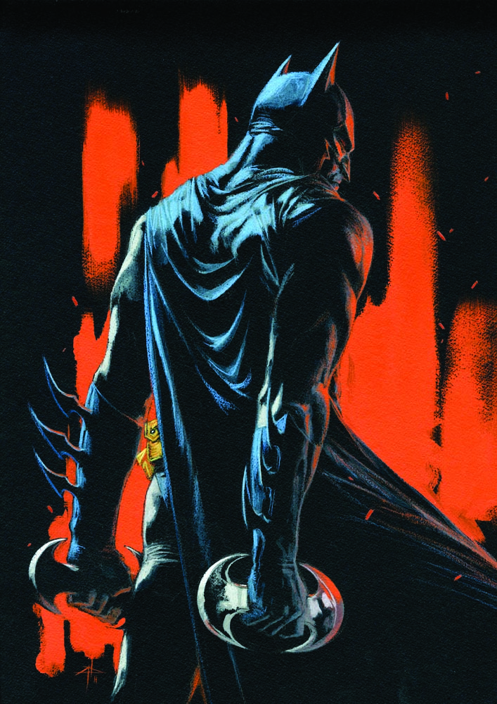 2011-Batman-01