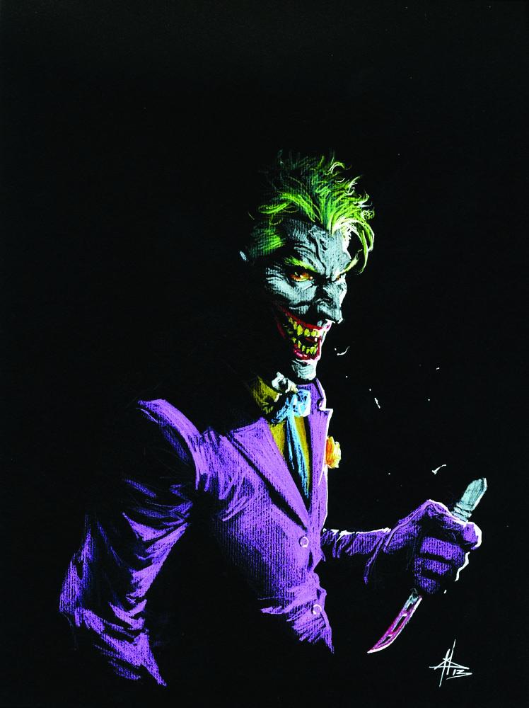 2013-Joker-black-01