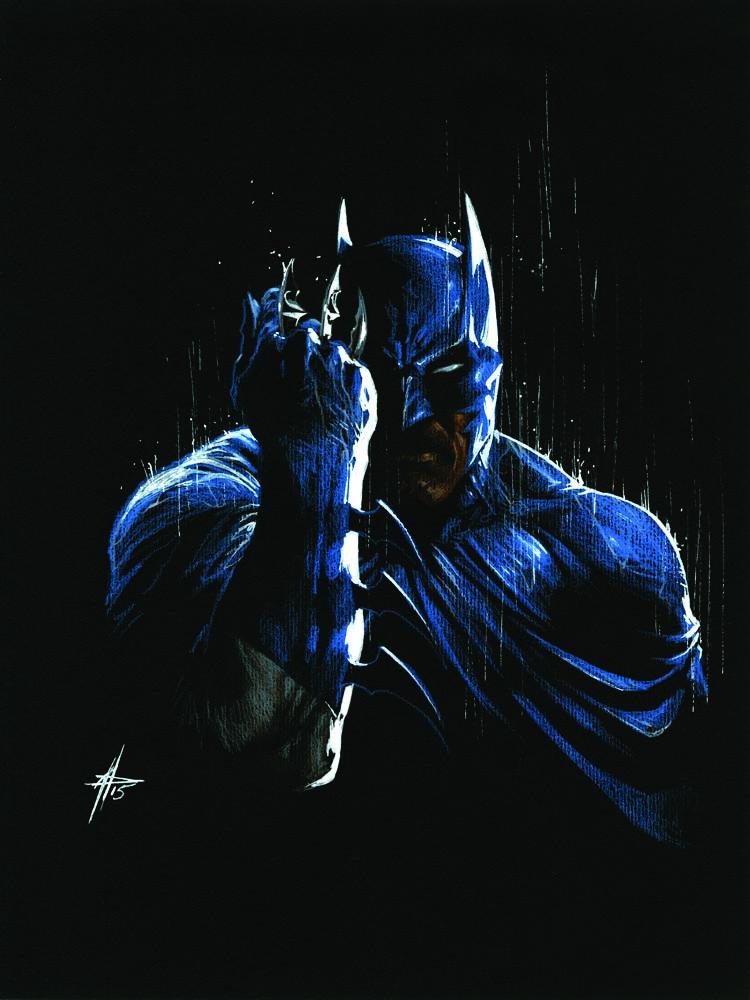 2015-batman-01