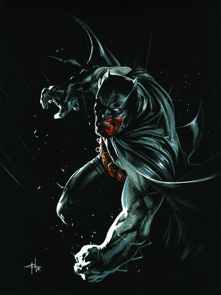 2015-batman dark knight black-01