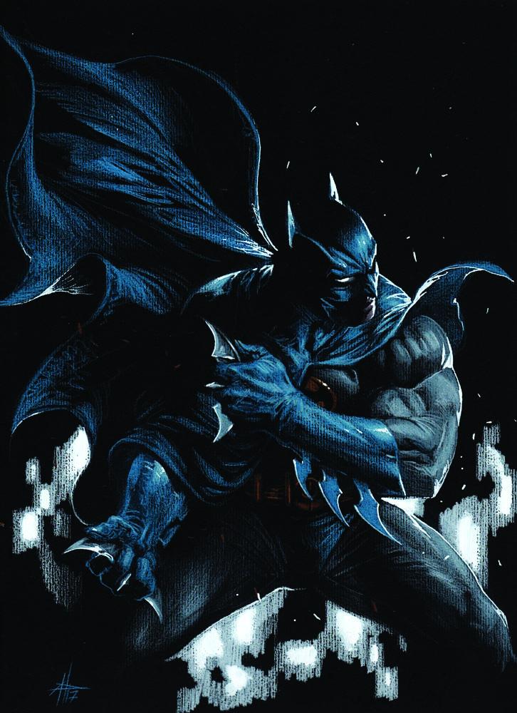 2017-batman black-01
