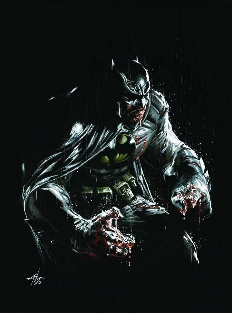 2020-11-17-Batman- black