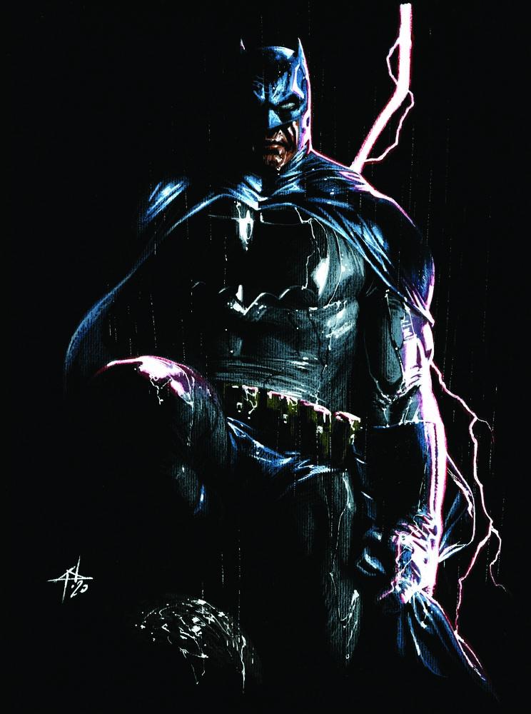 2020-11-20-Batman black-02