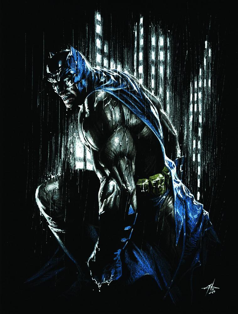 2020-11-24-Batman darknightr rain black