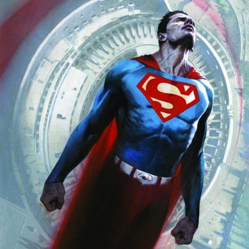 Superman-2020